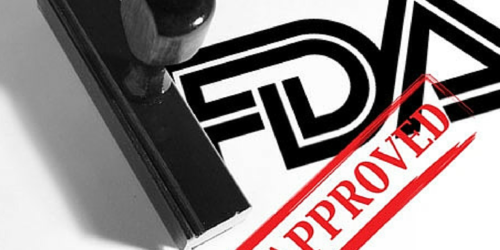 Pierwszy w pełni rozpuszczalny stent zatwierdzony przez FDA