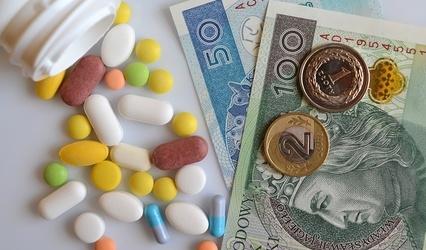 Farmacja – analiza upadku