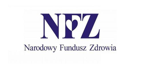 Pomorski NFZ ma nowego dyrektora