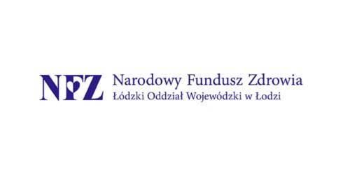 Łódź: Oszuści podają się za pracowników NFZ