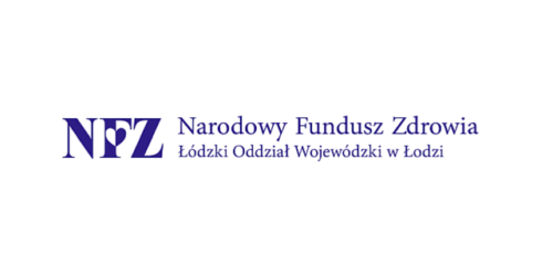 Zawieranie umów w roku 2016 w rodzaju zaopatrzenie w wyroby medyczne na terenie woj. łódzkiego