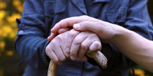 Choroba Parkinsona – kiedy poznamy jej mechanizm?