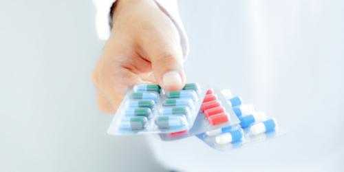 Farmacja – analiza upadku – 25 lat patologii