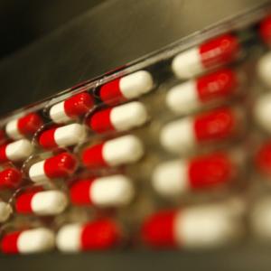 Producenci leków nie będą mogli wnioskować elektronicznie o import interwencyjny