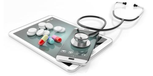 E-zwolnienia zabierają czas lekarzom