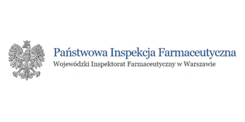 WIF: Zmiana siedziby delegatury w Płocku