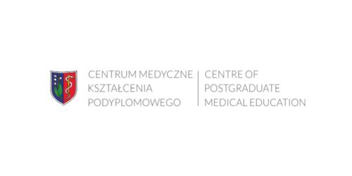 CMKP szuka ekspertów