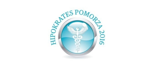 Farmaceuci rywalizują w plebiscycie Hipokrates Pomorza