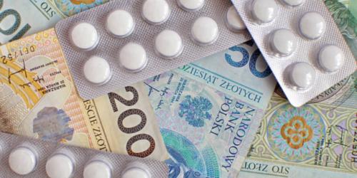 Nadal jesteśmy daleko w tyle, jeśli chodzi o nowoczesne leki – apel INFARMY
