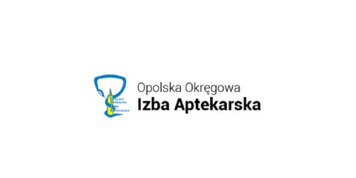 """[AKTUALIZACJA] OIA Opole: opracowanie """"Leki 75 plus"""""""