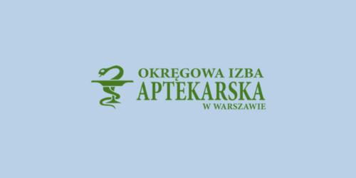 OIA Warszawa: realizacja recept na bezpłatne leki dla seniorów