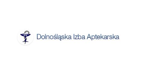 Piotr Bohater: Niezrozumiała odmowa uczestnictwa przedstawicieli NIA w audycji Tok FM