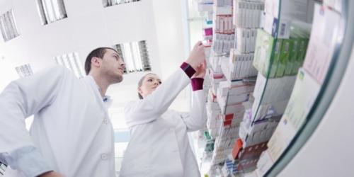 Będzie nowa odpłatność za leki refundowane?