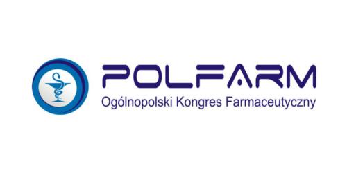 Ogólnopolski Kongres Farmaceutyczny POLFARM