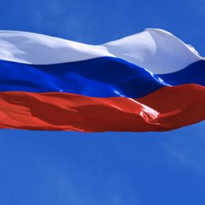 Rosyjskie apteki w rękach mafii