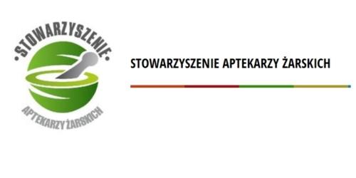 Stowarzyszenie Aptekarzy Żarskich