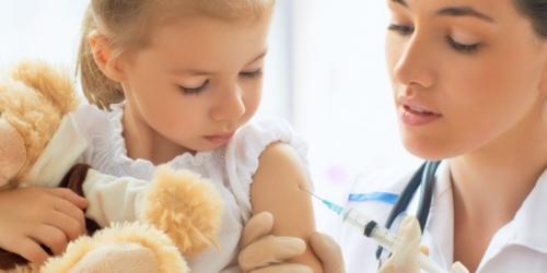 Etyczne szczepionki na różyczkę: nie w Polsce