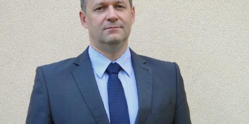 """Marek Tomków dla """"Nowy dzień"""": Ten rynek jest absolutnie niebezpieczny"""