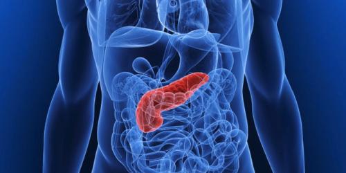 Lek zmniejszający poziom antyoksydantów na… raka trzustki