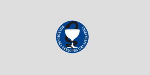 OIA Poznań ws. HACCP i GHP w aptekach