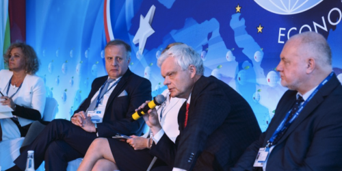 VII Forum Ochrony Zdrowia: zapowiedź zmian w ochronie zdrowia