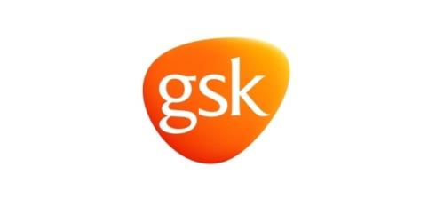 GSK: warunki sprzedaży dla aptek ogólnodostepnych