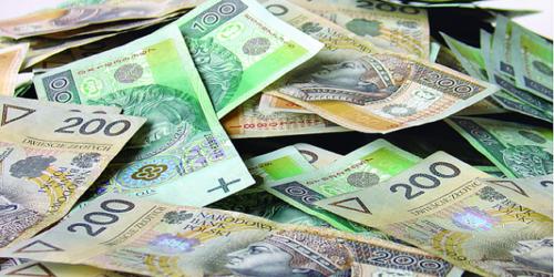 POIA uchwaliła regulamin Funduszu Zapomogowego dla farmaceutów