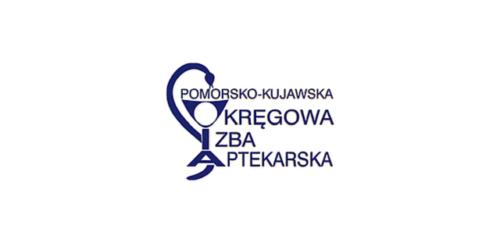 OIA Bydgoszcz ws. fałszywych recept
