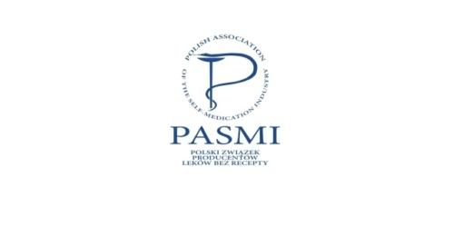 PASMI: nie zgadzamy się na ograniczenie dostępu do leków