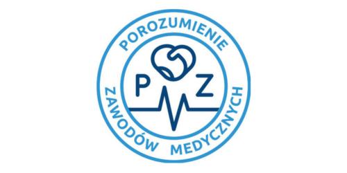 Minister Zdrowia zaprasza PZM