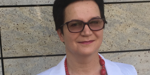 Prezes NRA gościem VII Forum Ochrony Zdrowia w Krynicy
