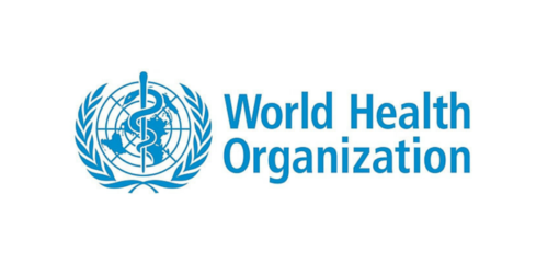 Minister Zdrowia na 66. sesji Europejskiego Komitetu Regionalnego WHO