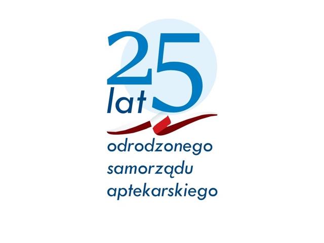 25lat.png