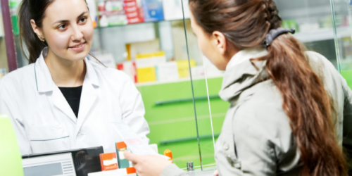 Józef Łoś: Wpływa niewiele skarg od pacjentów, którzy nie mogą wykupić leku