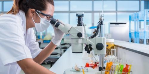 EMA wstrzymuje dostawy leków Pharmaceutics International Inc.