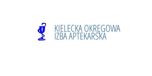 Tak świętowano w Kielcach 25-lecie samorządu aptekarskiego