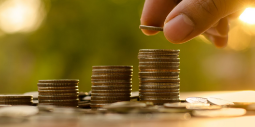 Służby skarbowe interesują się podatkami dużych sieci aptek