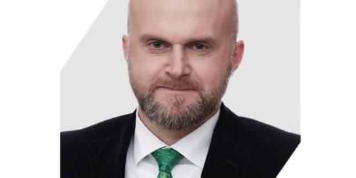 Krzysztof Łanda: Popieramy poselski projekt nowelizacji Prawa farmaceutycznego