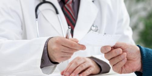 NIL za refundacją leków poza wskazaniami