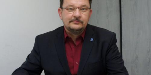 Jarosław Mateuszuk: Kontrola rynku aptek jest potrzebna