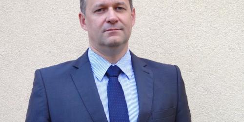 Marek Tomków: Zapowiedź ministra Łandy odbieramy jako próbę przywrócenia właściwej roli apteki i farmaceuty