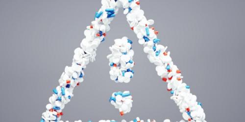 Ile kodeiny, dekstrometorfanu i pseudoefedryny w jednym opakowaniu?