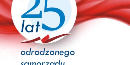 Jubileusz 25-lecia istnienia odrodzonego samorządu aptekarskiego