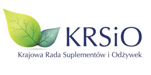 KRSiO: suplementy są ważne dla zapewnienia zdrowia