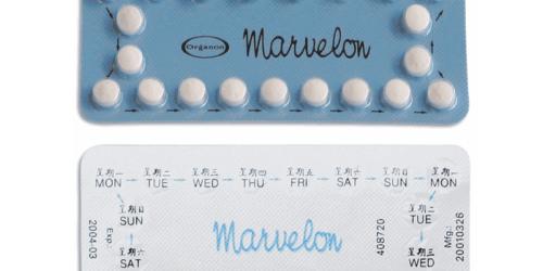 Wycofanie Marvelonu z importu równoległego