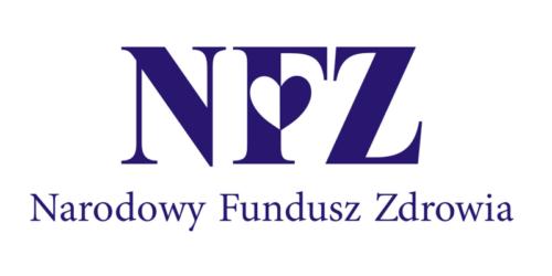Uwaga na listy z NFZ
