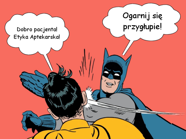 ogarnij.png