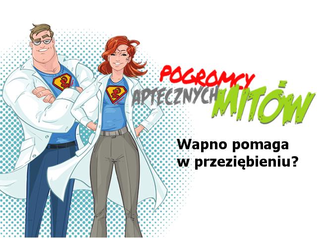pogromcy-wapno.png