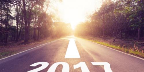 Farmaceuci patrzą na rok 2017 z nadzieją