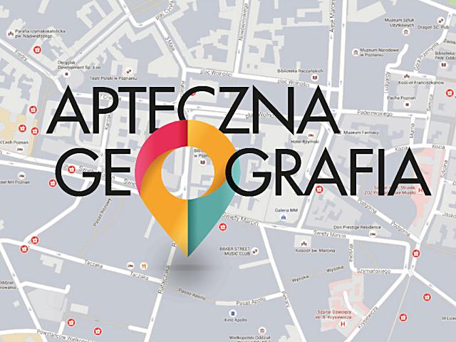 apteczna_geografia.png